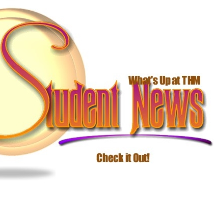 cropped-student-news1